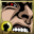 War-cry (Warden)-icon.png