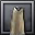 Cloak 1 (common)-icon.png