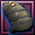 Medium Shoulders 30 (rare)-icon.png