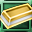 Mithril-infused Khazâd-gold Ingot-icon.png