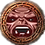 Troll's Brutality-icon.png
