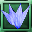 Bluebottle Petal-icon.png