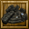 Broken Throne of Night-icon.png