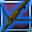 Crossbow 2 (rare virtue 1)-icon.png