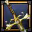 Engraved Elf-blade-icon.png