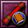 Scholar's Decorated Scroll Case-icon.png