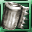 Bolt of Rough Cloth-icon.png