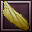 Crop-scourge's Wing-icon.png