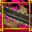 Enhanced Skill Hamstring-icon.png