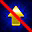Halted Experience-icon.png