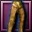 Medium Leggings 1 (rare)-icon.png