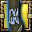 Stone of the First Age (Frost) 4-icon.png