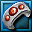 Bracelet 11 (incomparable)-icon.png