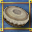 Drum Use-icon.png