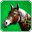 Galadhrim War-steed(skill)-icon.png