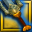 One-handed Sword 2 (epic)-icon.png