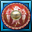 Shield 6 (incomparable)-icon.png