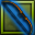 Bow 1 (uncommon)-icon.png