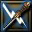 Chisel of Lightning 3-icon.png