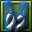 Earring 42 (uncommon)-icon.png