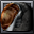Medium Shoulders 1 (common)-icon.png