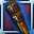 Two-handed Club 1 (rare virtue)-icon.png