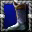 Elven Hunter's Boots (LOTRO Store)-icon.png