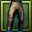 Light Leggings 1 (uncommon)-icon.png