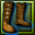 Medium Boots 1 (uncommon)-icon.png