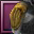 Medium Shoulders 4 (rare)-icon.png