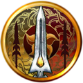 Warden-icon.png