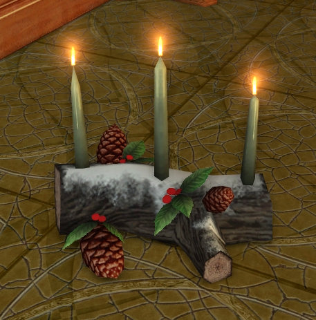 File:Yule Log.jpg