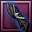 Heavy Gloves 63 (rare)-icon.png