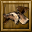Stoor Boots-icon.png