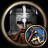 Grey Mountains-icon.png
