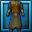 Light Robe 2 (incomparable)-icon.png