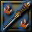Chisel of Fire 3-icon.png