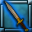 Dagger 1 (incomparable reputation)-icon.png