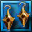 Earring 10 (incomparable)-icon.png