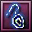 Earring 1 (rare)-icon.png