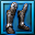 Heavy Boots 13 (incomparable)-icon.png