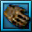 Medium Gloves 1 (incomparable)-icon.png