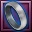 Ring 47 (rare)-icon.png