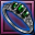 Ring 71 (rare)-icon.png
