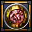 Veteran's Fourth Mark-icon.png