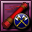 Weaponsmith's Decorated Scroll Case-icon.png