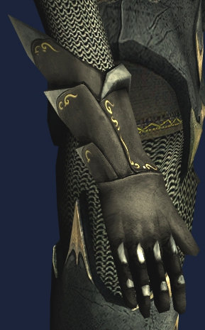Articulated Gauntlets of Thorin.jpg