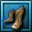 Medium Boots 29 (incomparable)-icon.png