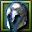 Medium Helm 2 (uncommon)-icon.png