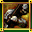 Advanced Skill Imposing Presence-icon.png